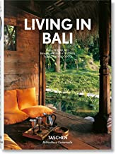 Permalink to Living in Bali. Ediz. italiana, spagnola e portoghese PDF