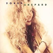 Best vonda shepard albums Reviews