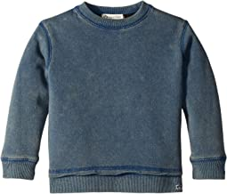 Extra Soft Highland Sweatshirt (Toddler/Little Kids/Big Kids)
