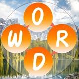 Juegos de palabras 2 gratis - Juegos de palabras rompecabezas gratis