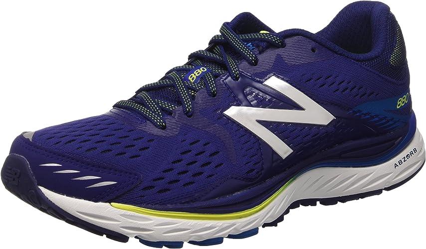New Balance 880 Running, Chaussures de Running Homme