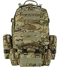 lowe alpine military backpack