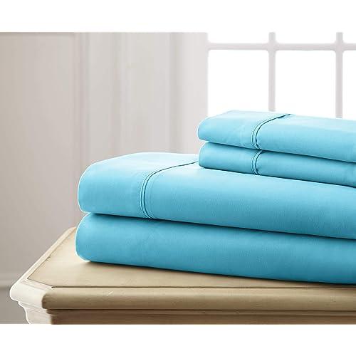 Bright Colored Bedding Sets Amazon Com