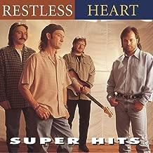 Best restless heart super hits Reviews