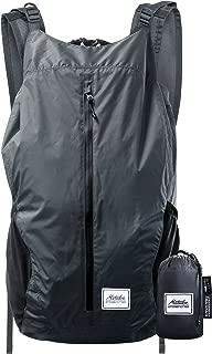 Best matador freerain 24l backpack Reviews