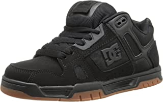 Men's Stag Skate Shoe