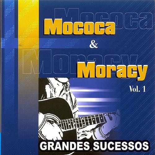 36051b60f Depois de Três Anos by Mococa and Moracy on Amazon Music - Amazon.com