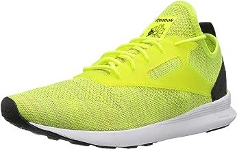 Reebok Men's Zoku Runner HM Sneaker