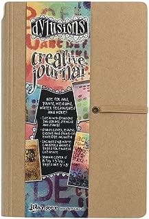 creative art journal