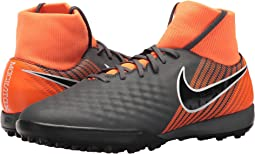 Nike - Magista ObraX 2 Academy Dynamic Fit TF
