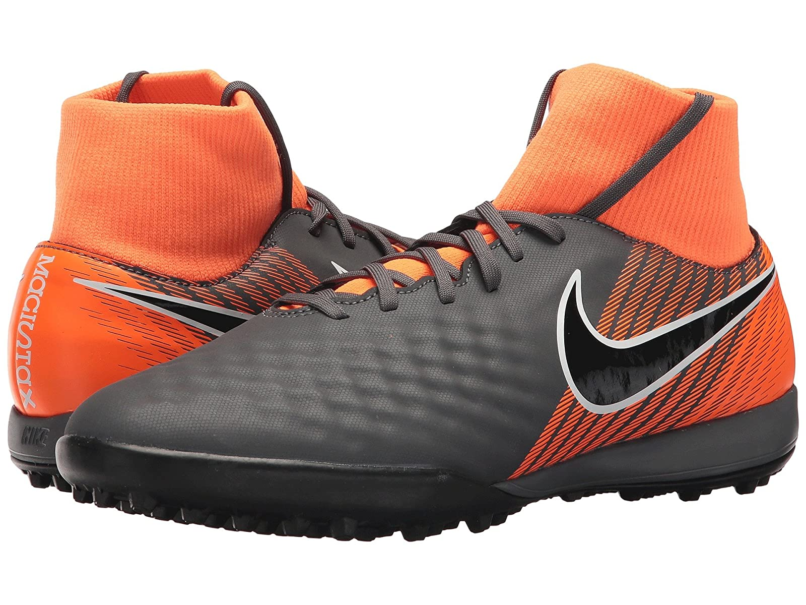 Nike Magista ObraX 2 Academy Dynamic Fit TFCheap and distinctive eye-catching shoes