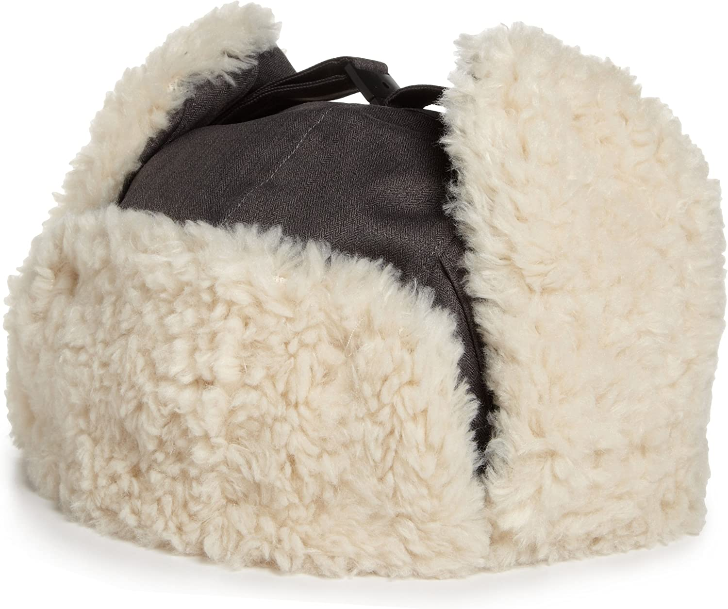 Columbia Central Point Earflap Hat Max 44% OFF Minneapolis Mall