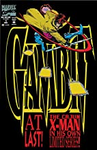gambit 1993