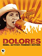 dolores cannon dvd