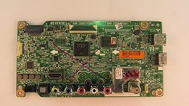 "LG 55"" 55LF6000-UB EBT63439833 Main Video Board Motherboard Unit"
