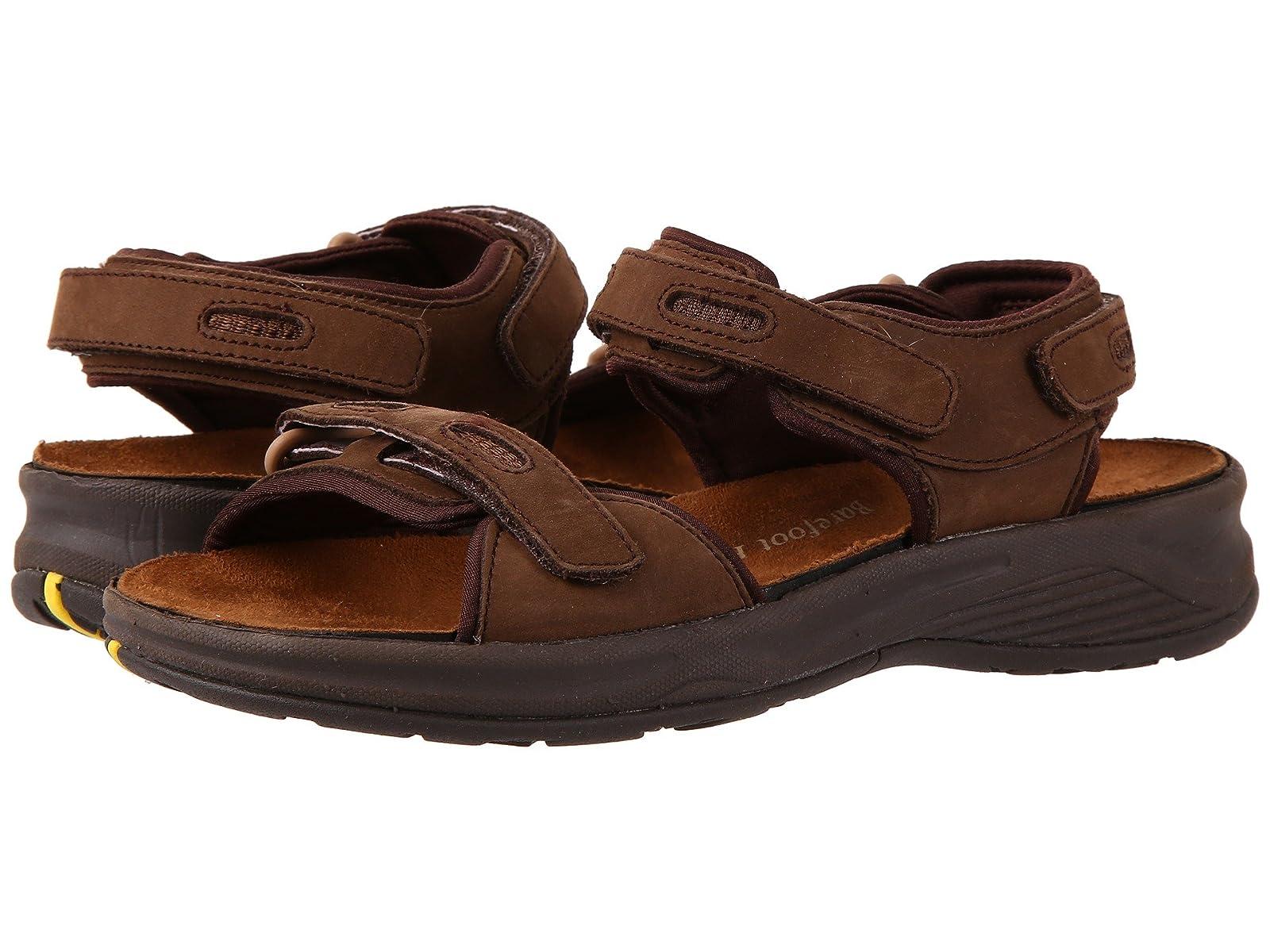 Drew CascadeComfortable and distinctive shoes