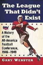 Best world league of american football Reviews