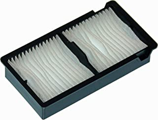 OEM Epson Projector Air Filter: EH-TW7200, EH-TW8200, EH-TW8200W, EH-TW9200, EH-TW9200W