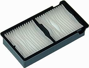 OEM Epson Projector Air Filter: PowerLite Home Cinema 5020, 5020 UB, 5040UB, 5040UBe