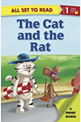 The Cat and The Rat Kindle Edition