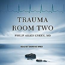 Trauma Room Two