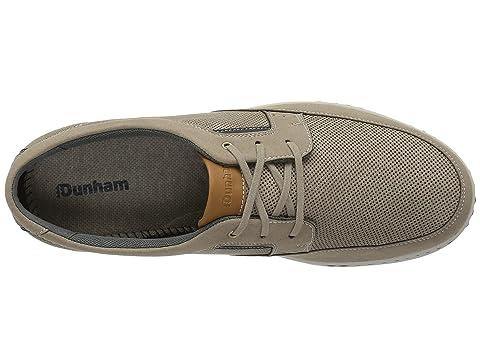 Dunham Fitswift Dunham Ensoleillement Fitswift Ensoleillement Navystonetan Navystonetan qzxgqXR