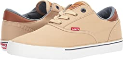 Levi's® Shoes - Ethan Canvas