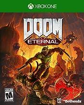 Doom Eternal Standard Edition, Xbox One