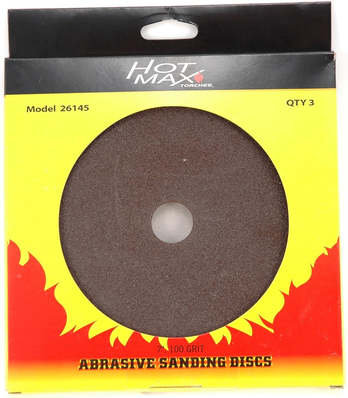 """Mesh Sanding Disc Grid Plate Abrasive Mesh Grain 80-Ø 406 MM 16/"""""""