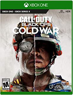 Games Of Call Of Duty