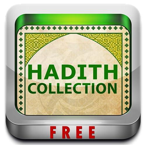 Hadith -  Sahih Bukhari, Sahih Muslim, Sunan Ibn Majah, Sunan Abu Dawud, Sunan Nasai, Jami Tirmidhi, Muwatta Malik, Riyad As-Salihin, Sunnah of Prophet Muhammad (Pbuh) - (Islam) Free