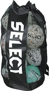 Best select ball bag Reviews