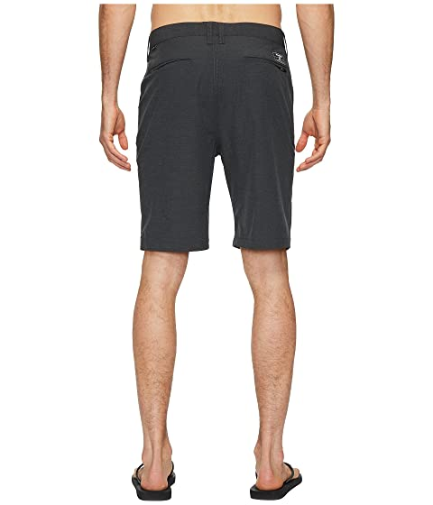 Cheap Sale Best Prices Billabong Crossfire Legacy X Submersible Short Asphalt Low Shipping Cheap Online 2018 Newest Cheap Price Outlet Purchase QWJjpkxxnQ
