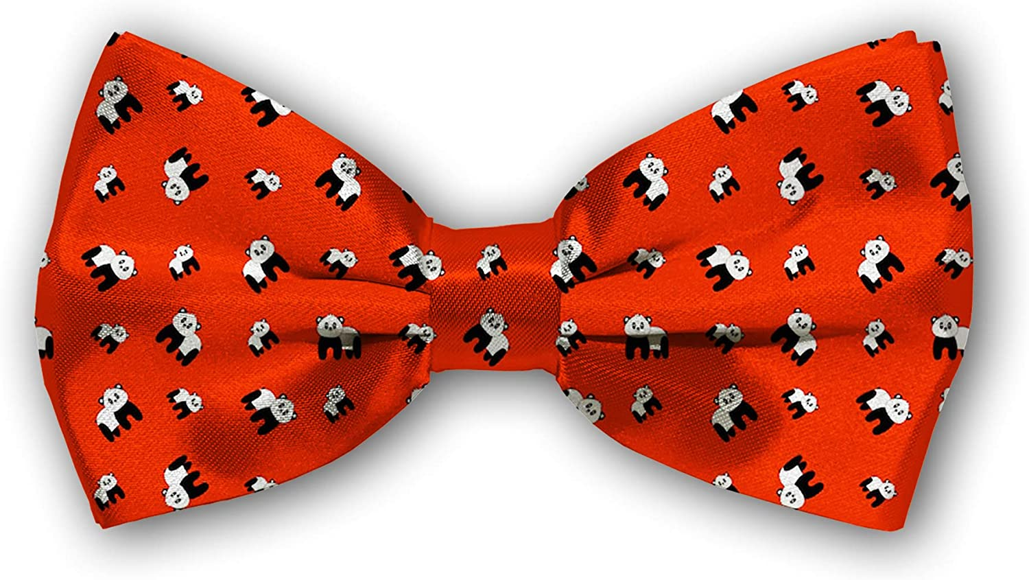 Bow Tie Tuxedo Butterfly Cotton Mens for Limited time 5% OFF free shipping Boys Bowtie Adjustable