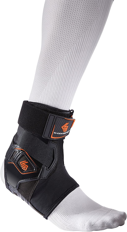 Shock Ranking TOP4 Finally resale start Doctor Mcdavid Bio-Logix Brace Support Ankle
