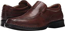 Clarks Escalade Step