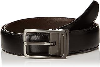 Celio Men's Bicround Belt