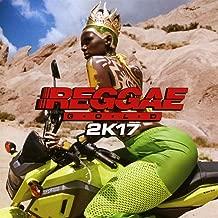 Best reggae compilation 2017 Reviews