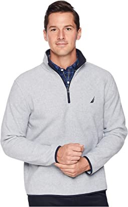 Basic Nautex Fleece