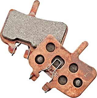 Hayes Sintered Metallic Disc Brake Pads Pair Disc