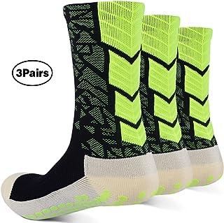 Anti Slip Non Slip,Non Skid Slipper Hospital,Sport,Athletic Socks with grips