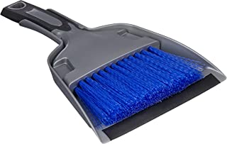 MLH Dustpan and Brush Set