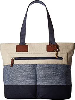 Fossil - Bailey Tote