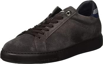 sono diversamente nuovo aspetto comprare a buon mercato Amazon.it: harmont blaine uomo scarpe