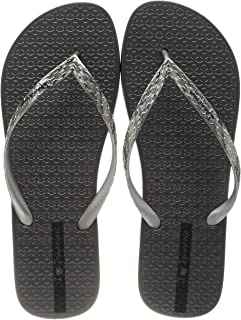 Glam Womens Flip Flops/Sandals