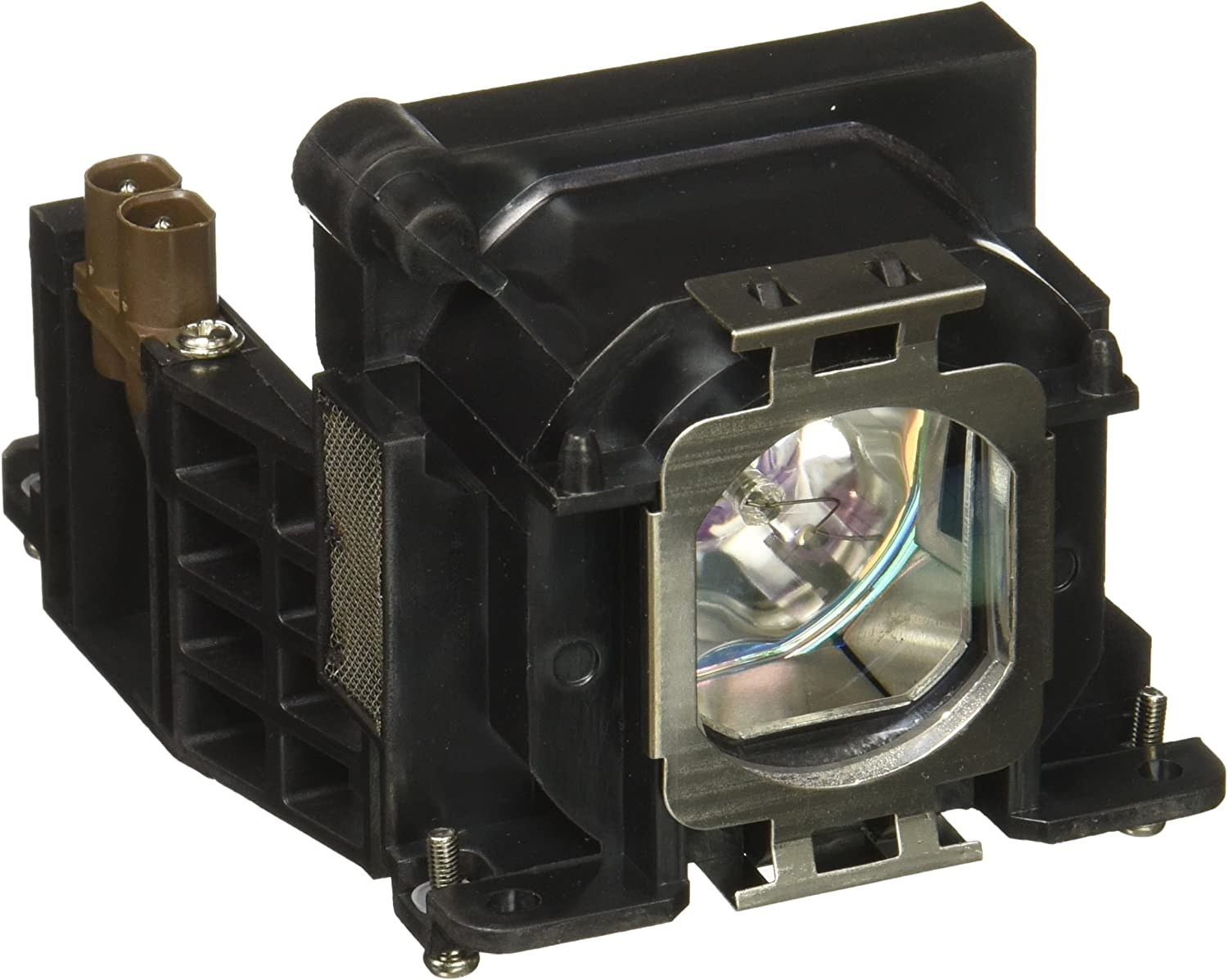 BUSlink Replacement Lamp LMP-H160 for SONY 3 LCD Projector VPL-AW10 / VPL-AW15 / VPL-AW10S / VPL-AW15S / VPL-AW15KT