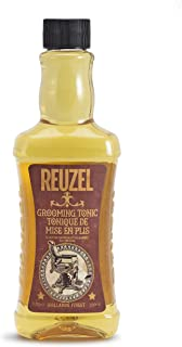REUZEL INC Reuzelグルーミングトニック、11.83オンス 0.12