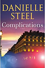 Complications: A Novel Kindle Edition