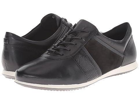 Touch Modern Sneaker ECCO YKvkU2kTy