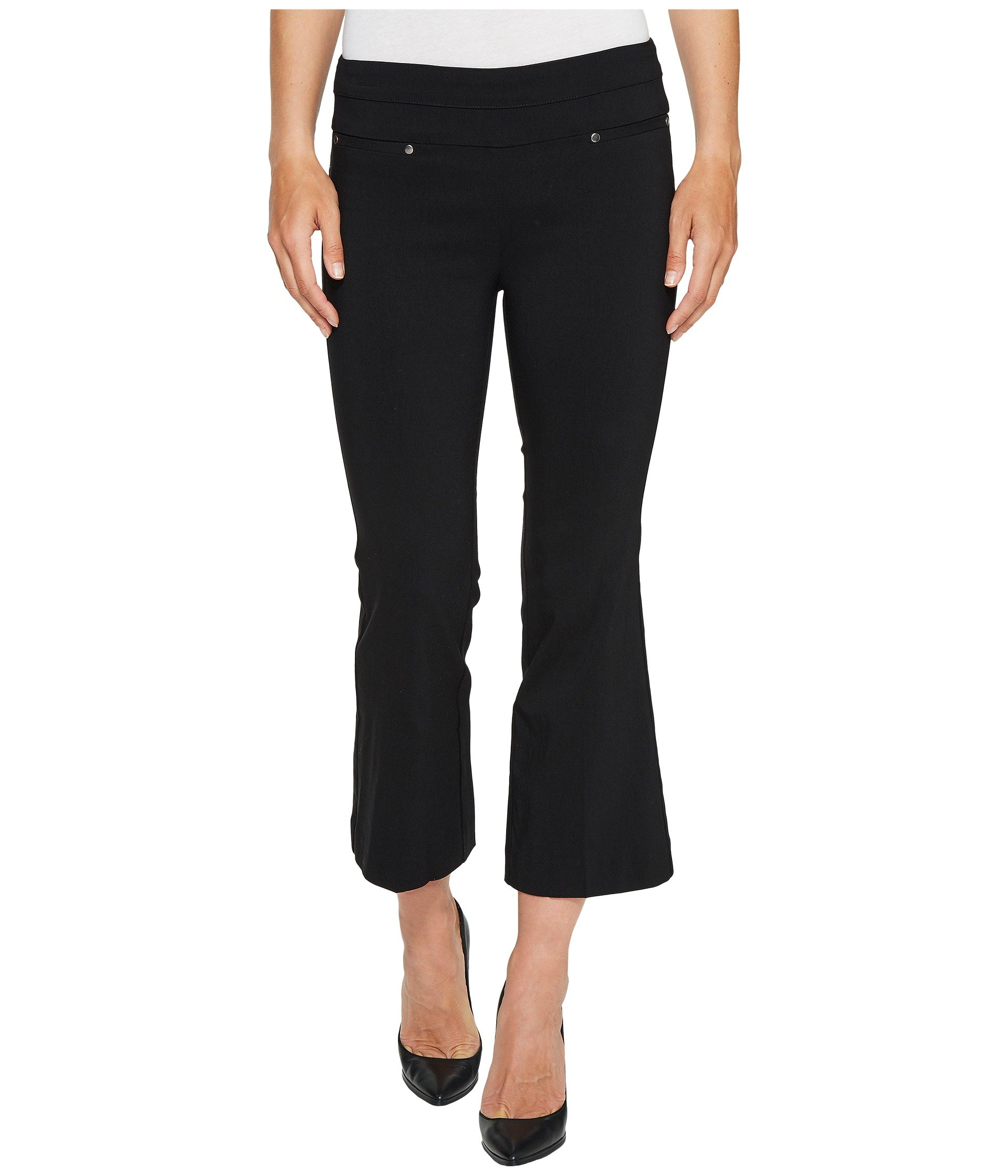 Pantalón para Mujer XOXO Kick Flare Pull-On Pants  + XOXO en VeoyCompro.net